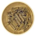 canned-asparagus